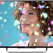 Телевизор Sony KDL-32W705B фото