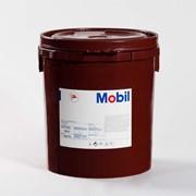 Консистентные смазки MobilUX EP 0 фото