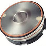 Муфты контактные Э1ТМ…2 фото
