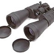Бинокль БПЦ 10-30x60 Veber-ZOOM фото