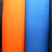 Ткань курточная «Грета»