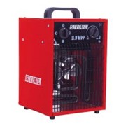Электрический нагреватель Munters-SIAL RP33 фото