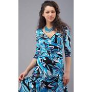 Платье 081351 фото