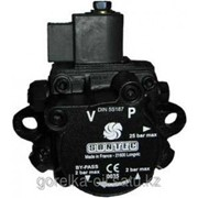Топливный насос Suntec AL - серии для маломощных горелок до 1000 кВт фото