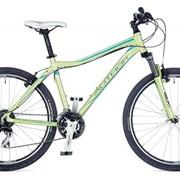 Велосипед Solution Asl 2015 фото