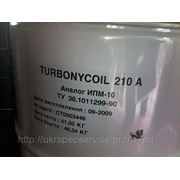 TURBONYCOIL 210А Турбоникойл 210А - аналог ИПМ-10 фото