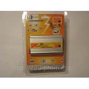 Инвертор 12/220 WT-C200 -200Вт фото