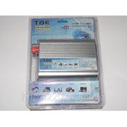 Ивертор 24/220 TBE-500P- 500Вт фото