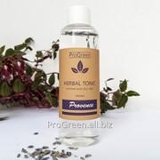 Тоник для нормальной и сухой кожи «Provence» фото