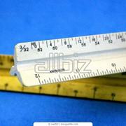 фото предложения ID 1540281