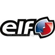 Масло моторное ELF фото