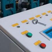 Оборудование для производства профиля тиги кнауф для гипсокартона фото