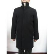 Мужское пальто Viplui 1840 фото