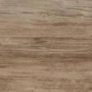 FF-110 Сосна Кантри Морёная (Fine Floor) фото