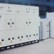 Подстанции трансформаторные комплектные фото