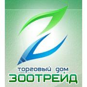 Корма для собак премиум и супер-премиум класса мировых брендов в Омске! фото