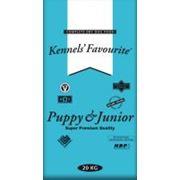 """Сухой корм для собак """"Puppy&Junior"""" (Щенок и подросток) 20 кг фото"""
