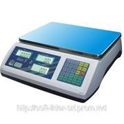 Весы торговые BS-15D1.3T1-3 фото