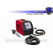 Аппарат точечной сварки Telwin Digital CarPuller 5000