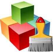 Устранение ошибки, очистка реестра и автозагрузки ОС Windows фото