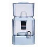 Фильтры для минеральной воды фото