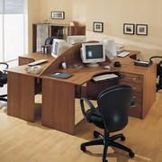Серия мебели Имаго фото