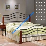 Кровать Pasadena фото