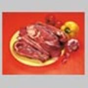 Мясо ягненка фото
