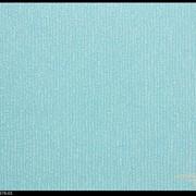 Новинки обоев, Коллекция Comfort plus, B41,4 Дион С676-03 фото