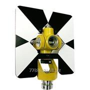 Поворотное крепление Topcon SIN TILT2 для призмы Prism-2 на веху фото