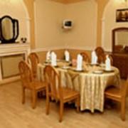 Ресторан «Дружба»