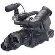 Изготовление телепрограмм фото