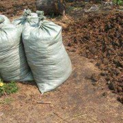 Продаём навоз (органические удобрения) фото