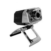 Вебкамеры Global S-70 фото