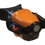 Тепловизор ИК-Бранд 160 ПС фото