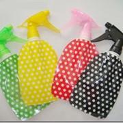 Услуги розлива (фасовки) жидкости в упаковке ДойПак фото