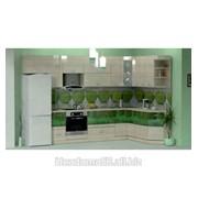 Кухонный гарнитур Эспарто фото