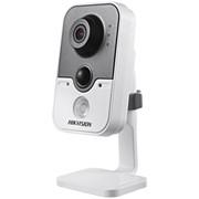 IP Видеокамера Hikvision DS-2CD2412F-I фото