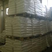 Соль техническая (Галит) по 50 кг фото