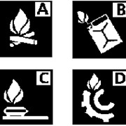 Инструкция о мерах пожарной безопасности, разработка, изготовление, разработка документации о мерах пожарной безопасности, приказы, расчет категории взрыво-пожарной опасности зданий и помещений фото