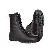 Ботинки Кобра М-12011 код товара: 00005039 фото