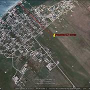 Продам земельный участок в пгт. Николаевка Симферопольского района фото
