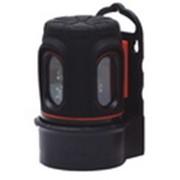 Уровень лазерный 888+рулетка 609-05 фото
