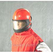 Шлем CLEMCO APOLLO 60 фото