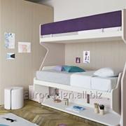 Мебель для детской комнаты room 24 фото