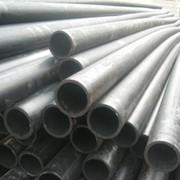 Пластиковые трубы, гранулы ОПТОМ от завода производителя фото