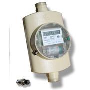 Газовый счетчик АГАТ G25 Счетчик газа/купить газовые счетчики фото