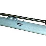 Насос гидравлический РПМ-7302Р фото