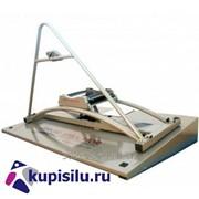 Горнолыжный тренажер Proski Simulator Professional фото