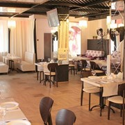 Дизайн кафе,бар,ресторан фото